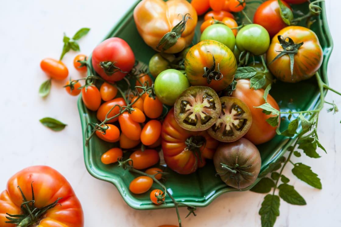 植物蛋白质是否真的会伤害你的肠道并破坏你的减肥效果