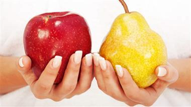 高纤维食品可以提供持久的利益