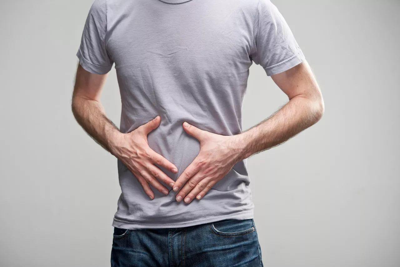 这5个症状出现说明你的肾脏该排毒了!