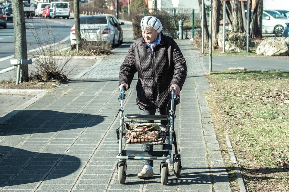 高血压和2型糖尿病会导致老年痴呆症,这是真的吗?