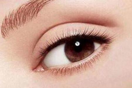 女人割双眼皮有这些风险!不想变丑千万别割!