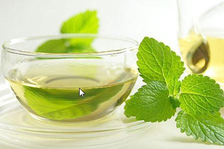 女人喝哪些茶可以减肥?薄荷茶可以减肥吗?