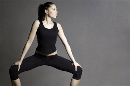 女人怎么才能有效瘦腰?看看日本流行的瘦腰方法!