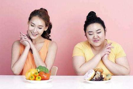 不吃早餐能减肥吗?女人正确减肥很重要!