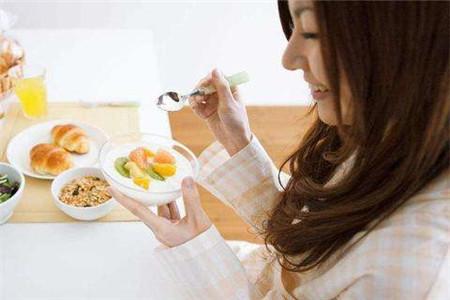 经期怎么有效减肥?能吃减肥药吗?