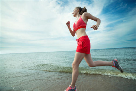 4个方法告诉你女人怎么瘦腿才好!
