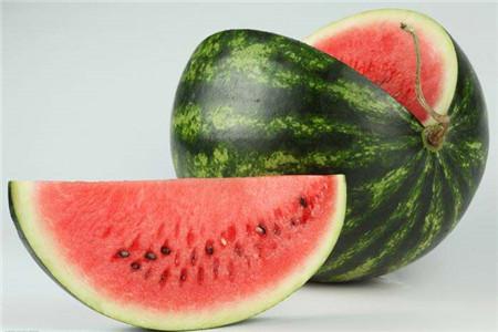 夏天吃什么水果减肥?这4种水果减肥效果最好!