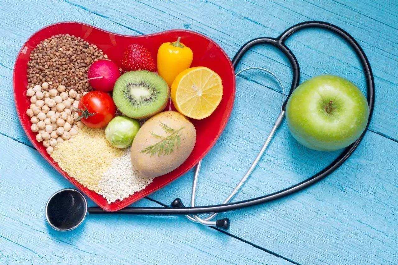 什么人容易的高血压?这4种人要注意了!