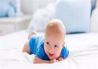 淹脖子是什么?孩子淹脖子有办法可以预防吗?