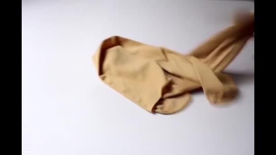 旧丝袜别再扔了!这7个神奇妙用你肯定需要!