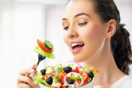 如何快速减肥对每个女人来说都很重要!