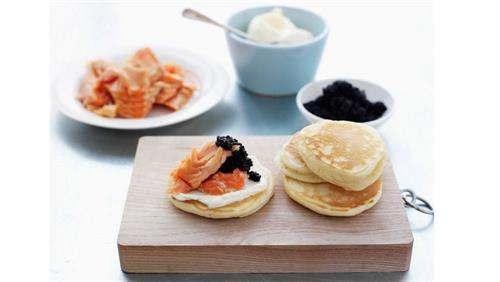 在减肥期间,主食和配菜应该怎么搭配?