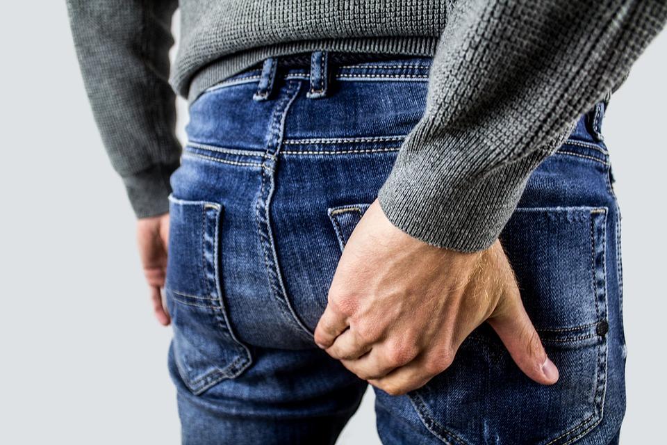 什么是前列腺,如何治疗前列腺问题?