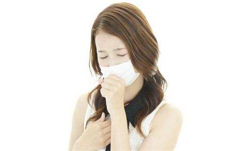 女人立秋养生需谨防四种疾病