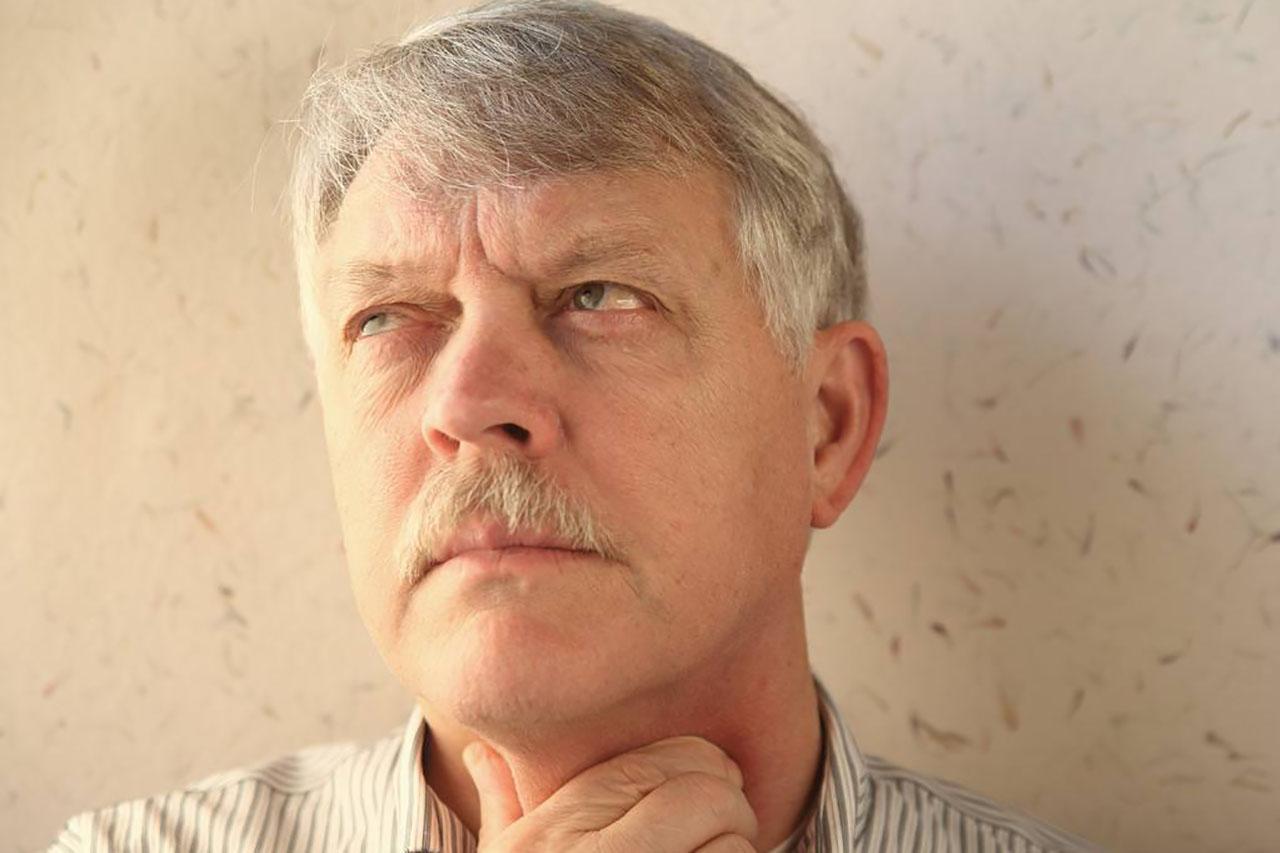 卡痰什么原因?4种卡痰症状帮你了解身体状况!