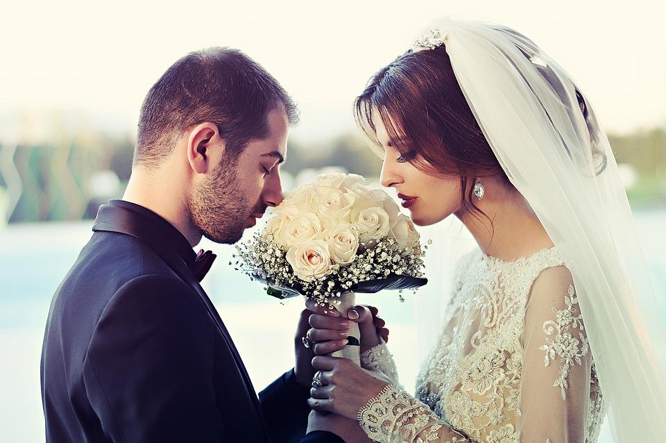 婚姻真的能改善性满足吗?