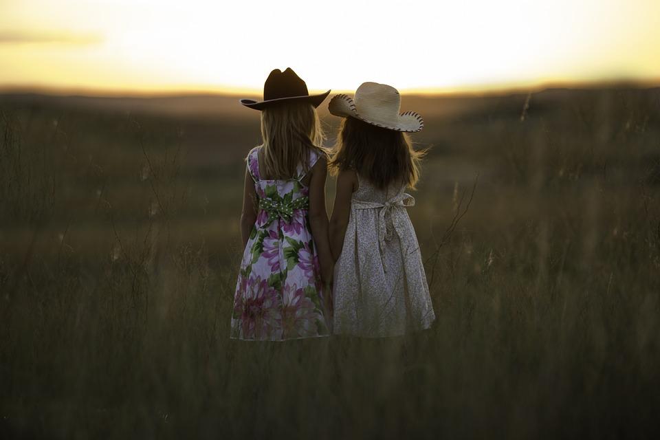 什么是儿童不良经历,儿童不良经历有何影响?