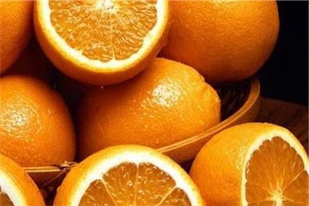 孕妇适合吃橙子吗?吃橙子上火吗?