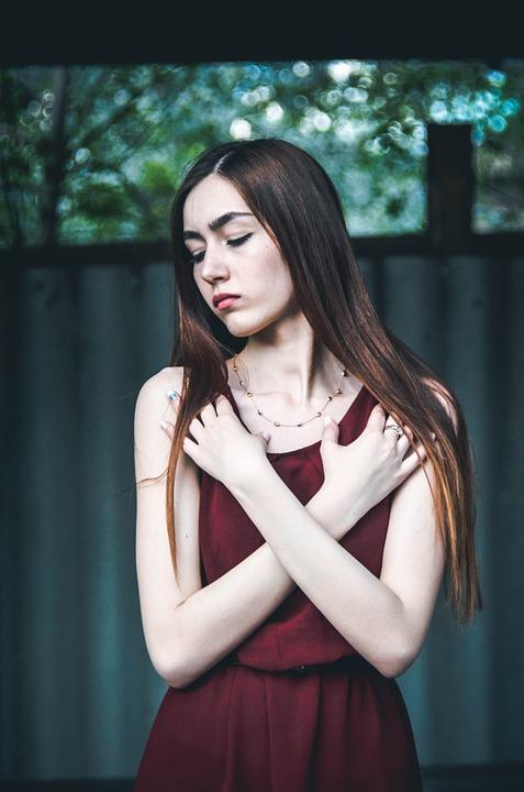 什么是情绪调节?我们如何控制情绪