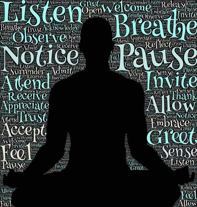 什么是自我意识,您如何获得自我意识?