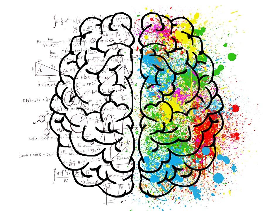 什么是积极心理学?积极心理学如何提供帮助?