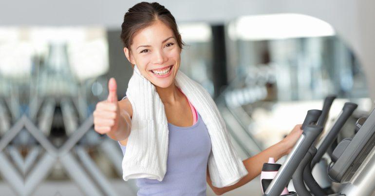 锻炼的最佳时间是什么:早上还是晚上?