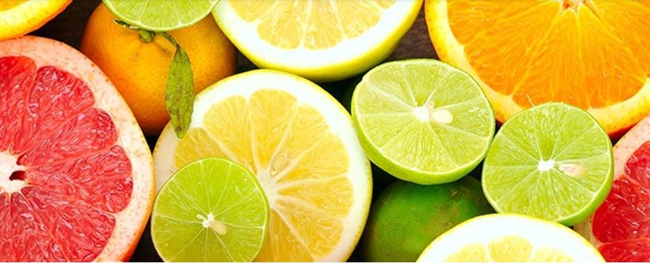 这些增强免疫力的食物你知道吗?