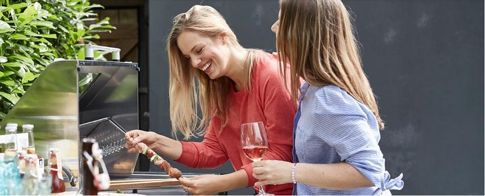 酒精对身体的健康影响