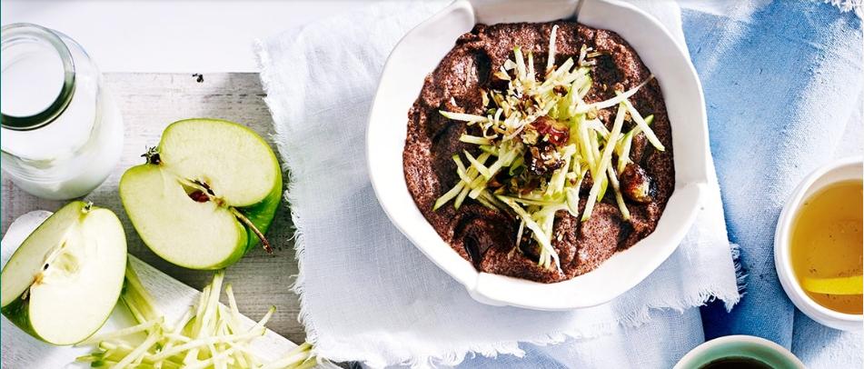 纯素饮食吃什么,如何制作美味的素食餐?