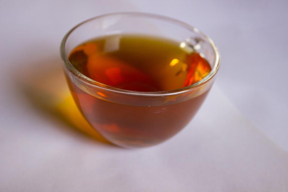 男人可以喝红糖水吗 男人喝红糖水的好处