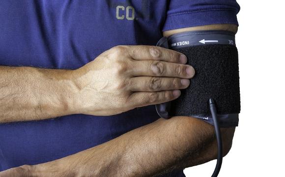 如何监测血压,测血压时该注意什么?