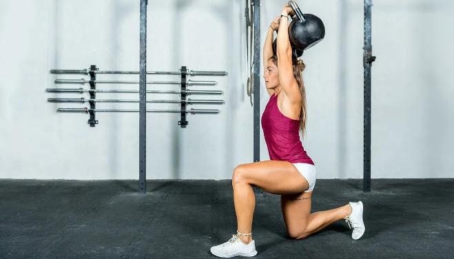 运动会增加睾丸激素水平吗?