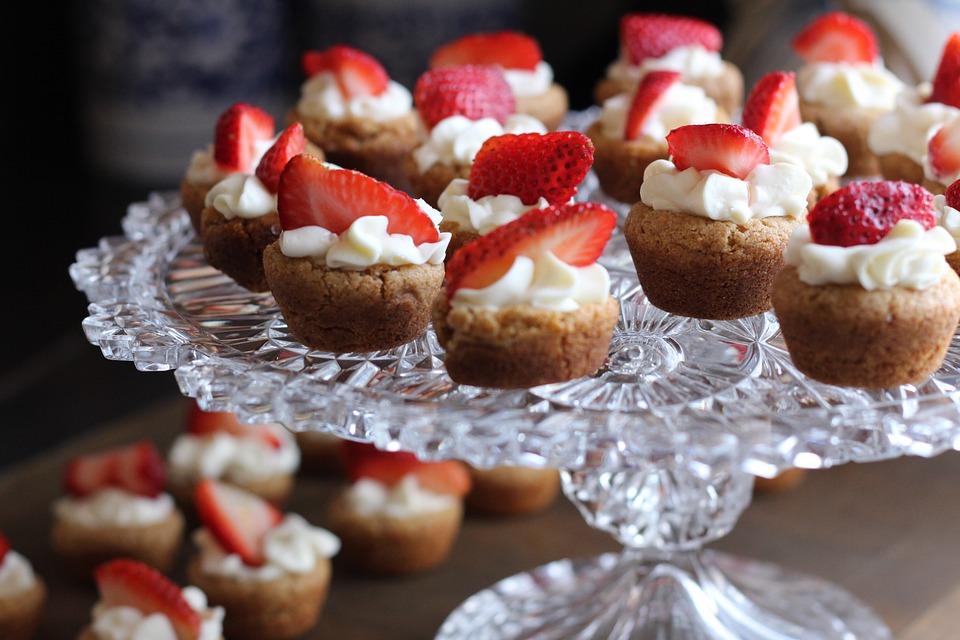 糖尿病患者可以吃草莓吗?