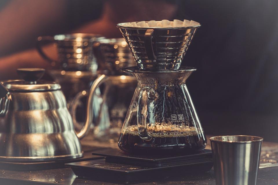咖啡因会引起焦虑吗?
