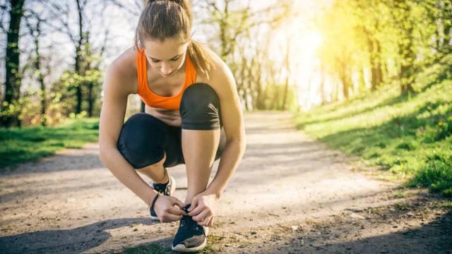 减肥一定要制定计划,它可以大大提升减肥的成功率