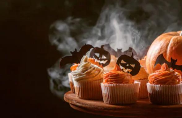 如何识别和治疗食物恐惧症?