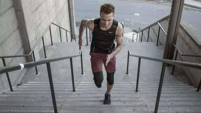 运动真的可以减肥吗?哪个运动的效果最好呢?