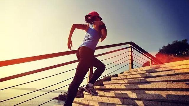 哪一种运动的减肥效果好,成年人改如何安排自己的运动减肥计划