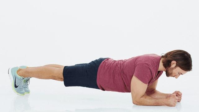 最好的减肥塑性运动是什么?运动减肥是如何保证效果的