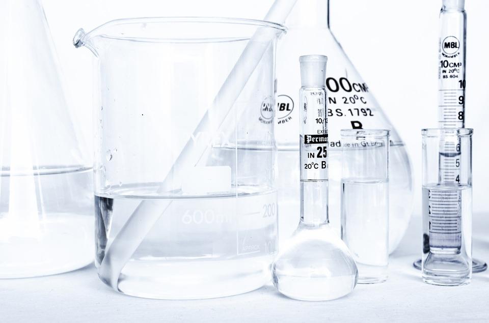 什么是化学消化,化学消化的途径是什么?