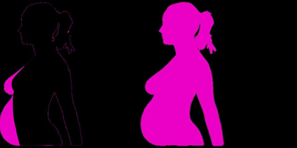 什么原因导致晚期排卵,如何治疗晚期排卵?