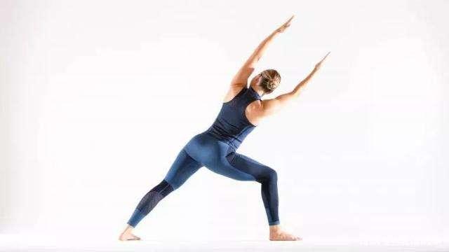 怎么让自己的减肥不反弹,做到这三点就是一个好的开始