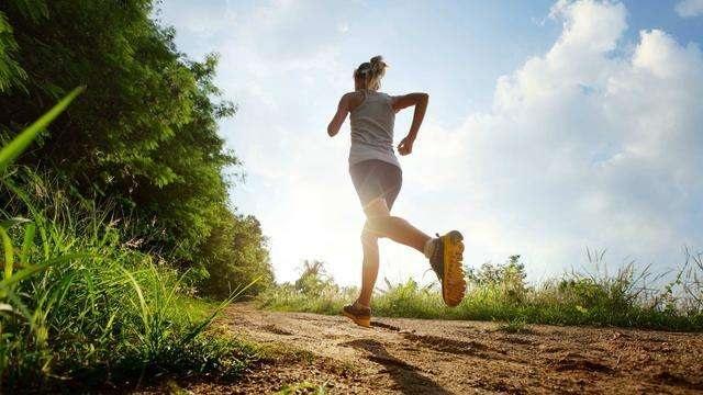 月经期怎样做才能让达到最好的减肥效果