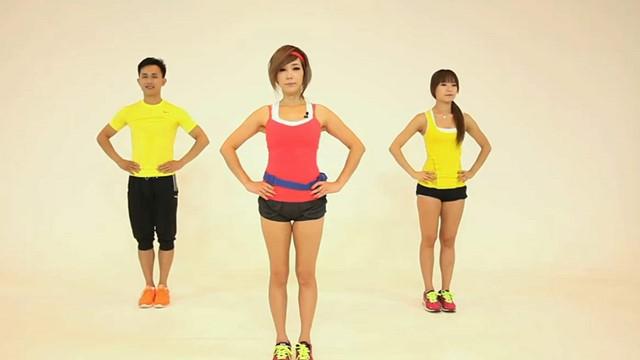 产后的女人该怎么减肥?这三个运动助你恢复好身材