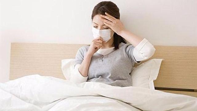 孕妇感冒了怎么办,如何让孕妇远离感冒