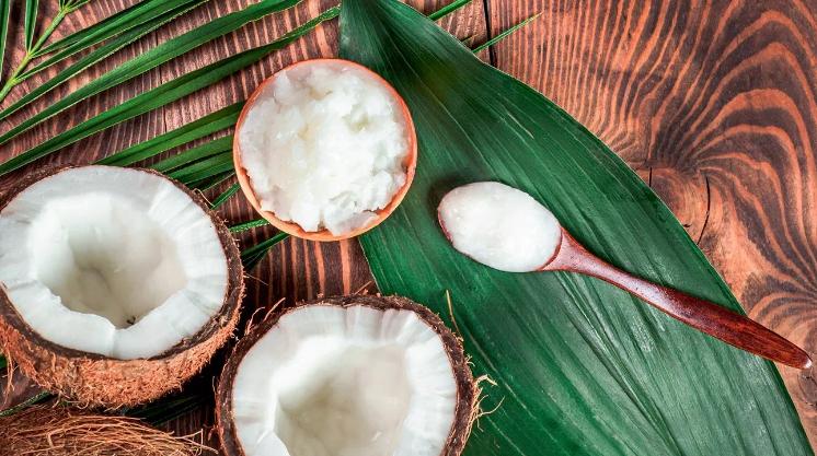 什么是分馏椰子油,分馏椰子油的好处是什么?