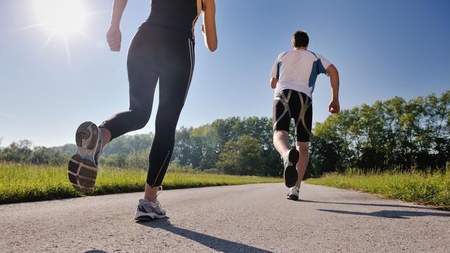 哪些方法可以帮助男人减肥