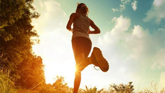 经常做什么运动能帮助男人减肥