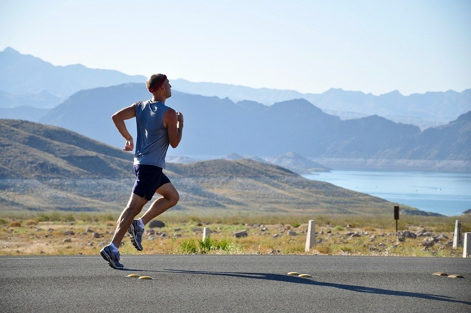 运动与心脏病之间的关系