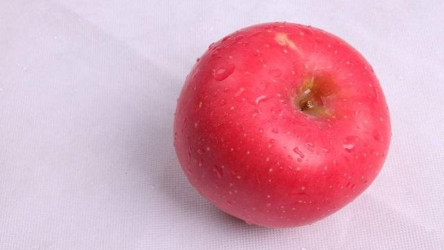 什么水果可以帮助男人减肥
